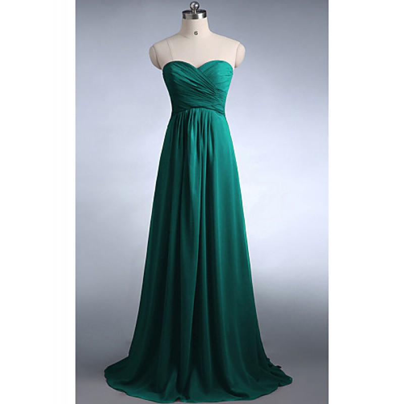 Strapless long bridesmaid dresses under 100 discount for Cheap wedding dresses uk under 100
