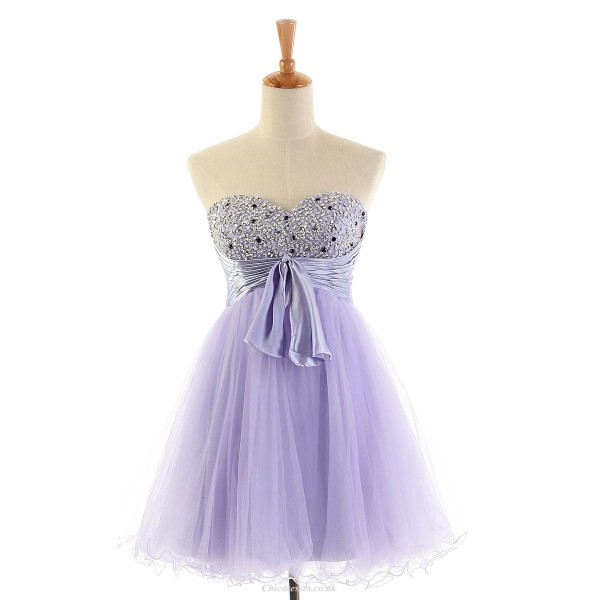 Short Sweetheart Beaded Cocktail Dresses Mini Prom Dress Homecoming Dress with Sash Prom Dresses