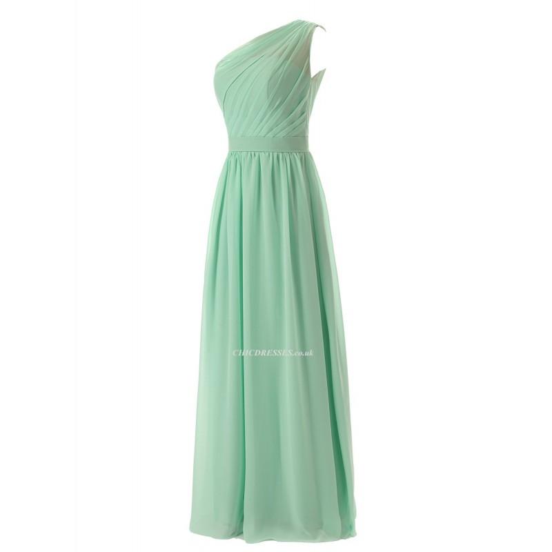 Green Bridesmaid Dresses Under 100