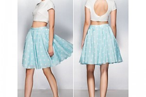 Where to Buy Two Piece Prom Dresses In UK Online Shop
