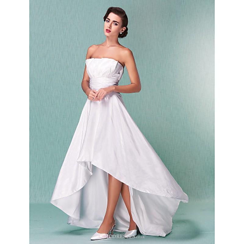 Princess Wedding Dresses Plus Size Uk - Wedding Dresses