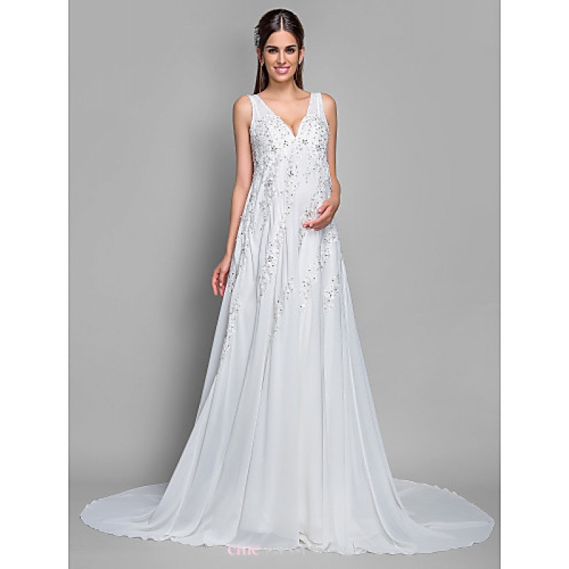 Cheap maternity wedding dresses uk stores