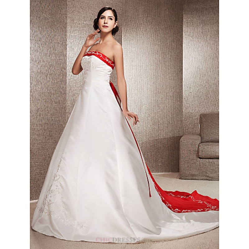 A line princess petite plus sizes wedding dress for Princess plus size wedding dresses