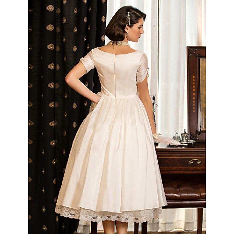 Cheap petite wedding dresses uk wedding dresses asian for Asian wedding dresses uk