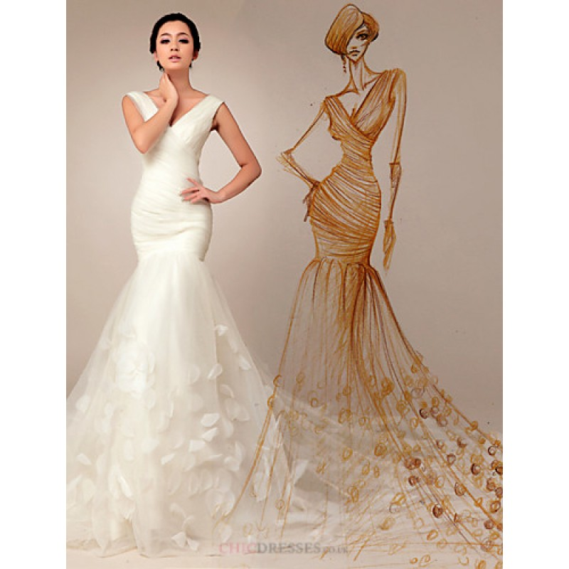 Uk Bridal Dresses Online,Cheap Wedding Guest Dresses,Special ...