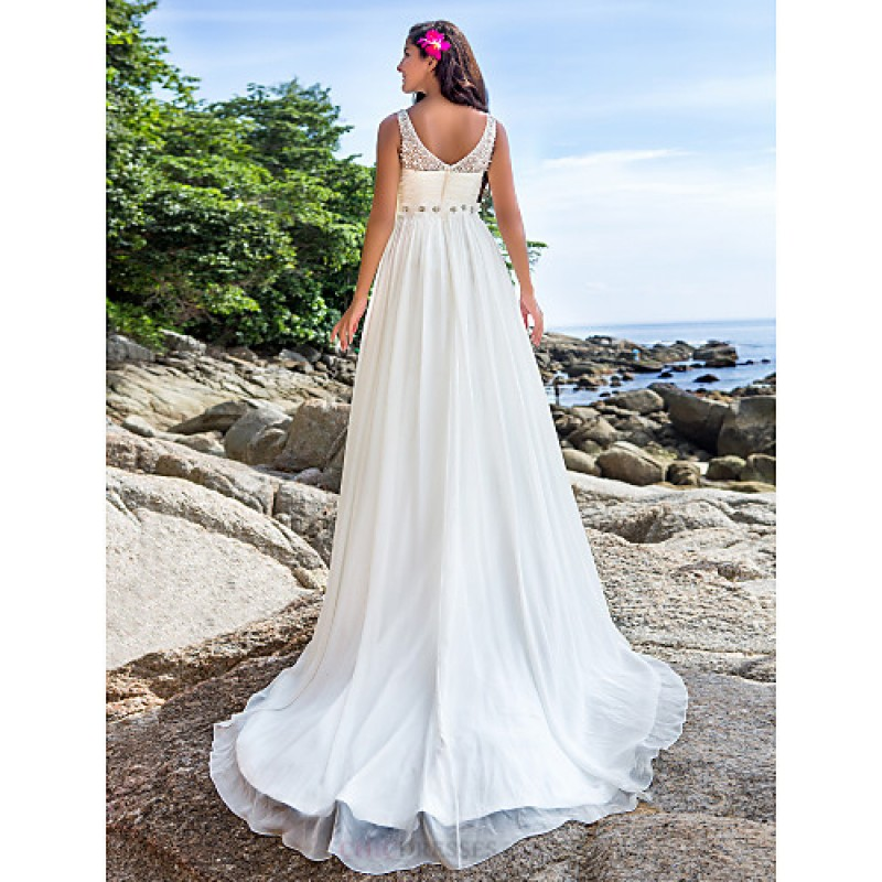 Wedding dresses plus sizes uk discount wedding dresses for Plus size wedding dresses uk