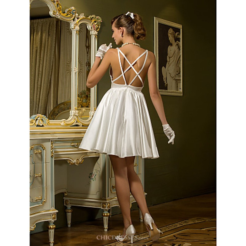 Cheap Long Dresses