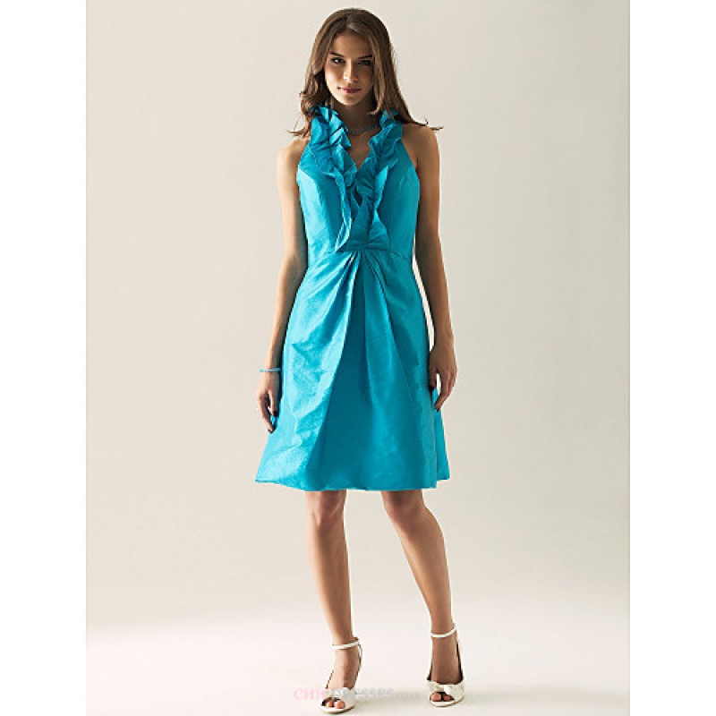 Cocktail Party Holiday Dress Pool Plus Sizes Petite