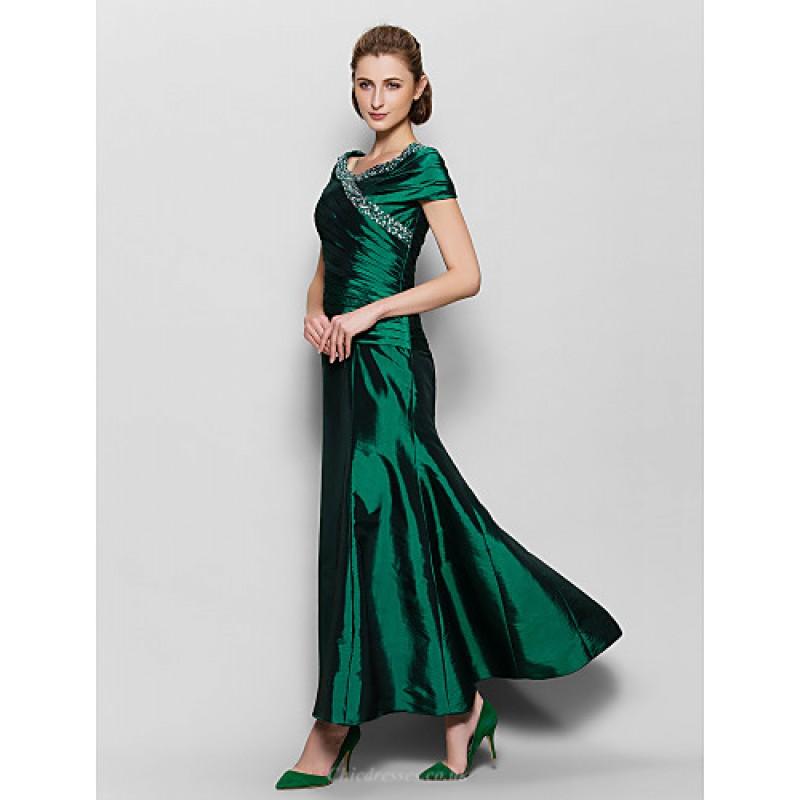 Celebrity short dresses for cheap