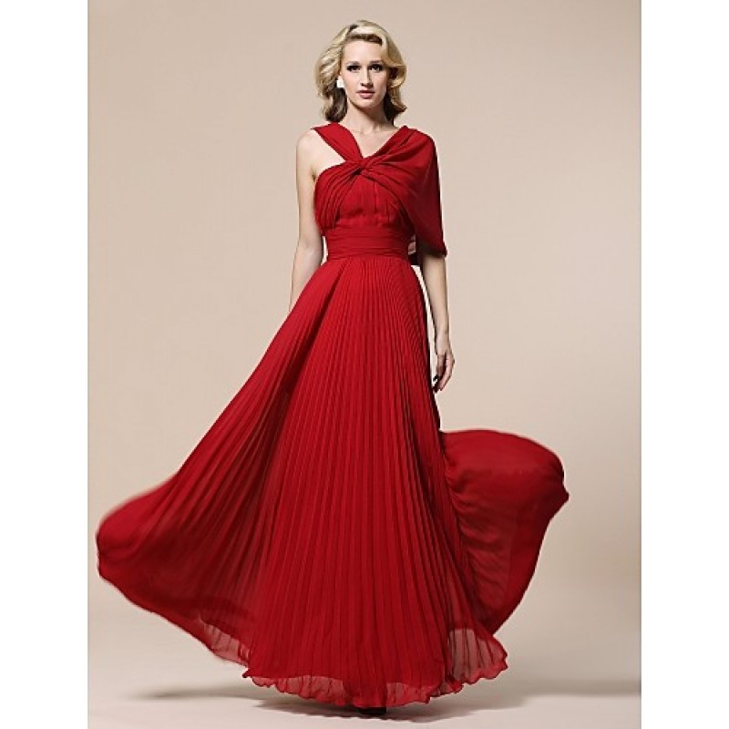 4d71ad8f4a TS Couture Prom   Military Ball   Formal Evening Dress - Ruby Plus Sizes    Petite