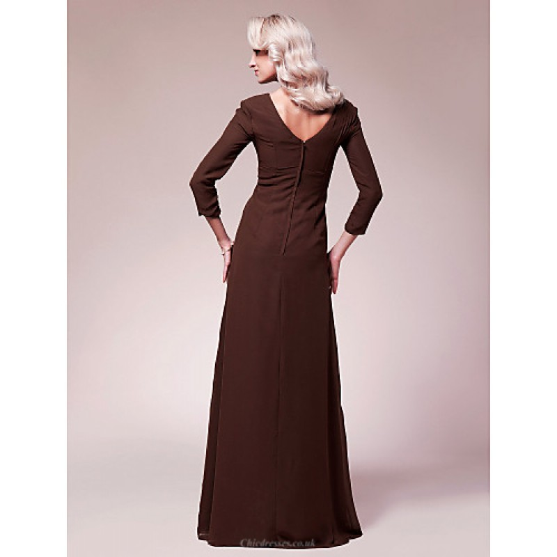 Black plus size dresses cheap
