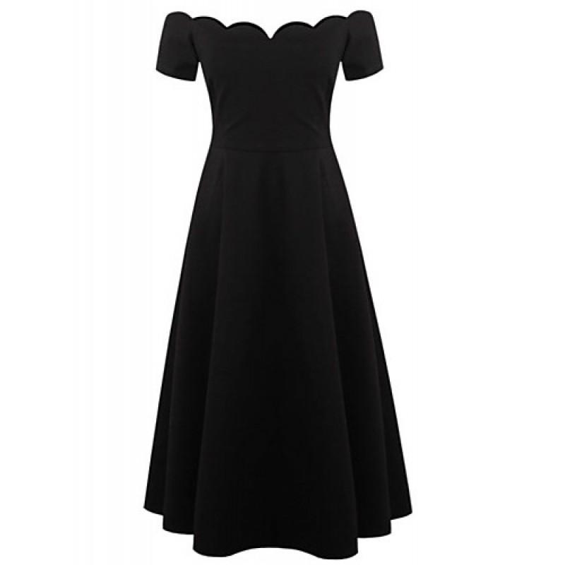 Cheap Long Sleeve Wedding Dresses