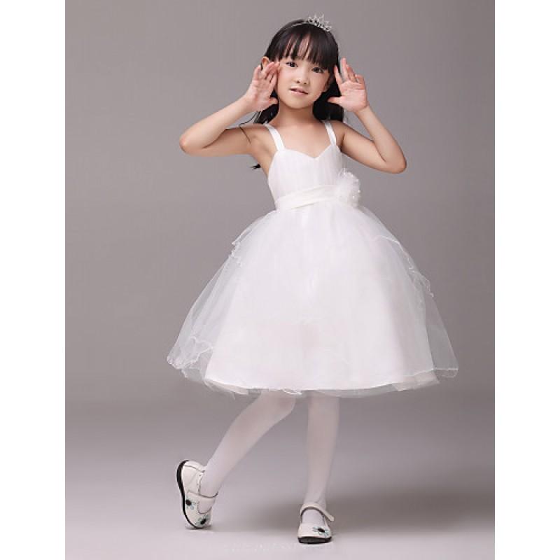 Formal Evening / Wedding Party Dress
