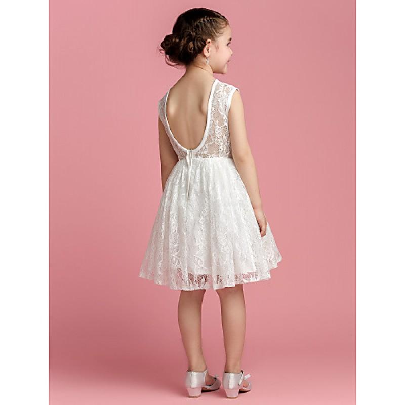 Cheap dresses online shopping