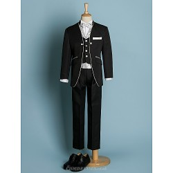 Page Boy Suits Formal Boy Suits For Wedding Party (1634558)