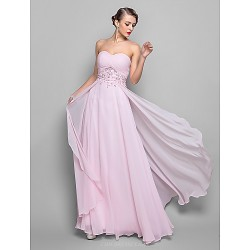 A Line Plus Sizes Hourglass Pear Misses Petite Apple Inverted Triangle Rectangle Mother Of The Bride Dress Blushing Pink