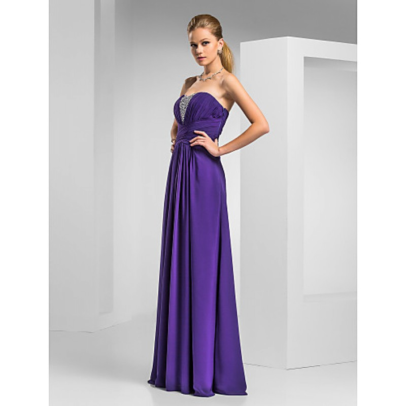 83d9946657f ... TS Couture Prom   Formal Evening   Military Ball Dress - Regency Plus  Sizes   Petite ...