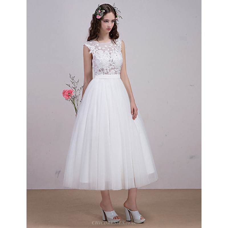 Wedding Gowns Online Uk: Evening Dress Ball Gown Ivory Translucent Hollow With
