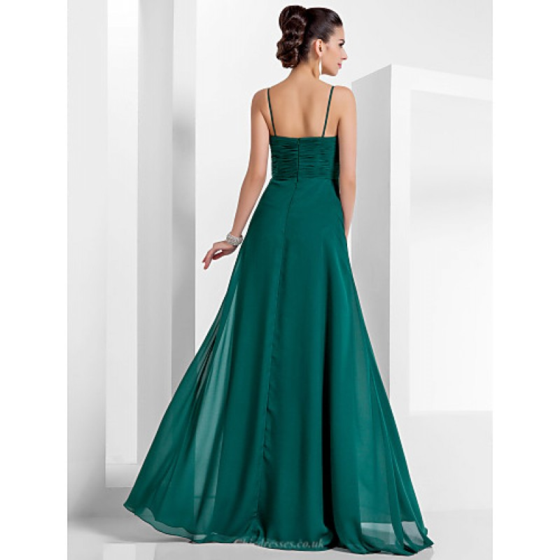 Dressing Gowns Uk: Chic Dresses Formal Evening / Military Ball Dress