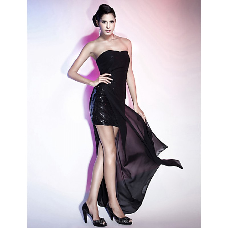 Chic Dresses Cocktail Party / Formal Evening Dress