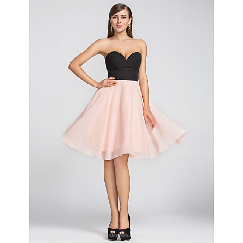 Cheap dresses under 10 uk
