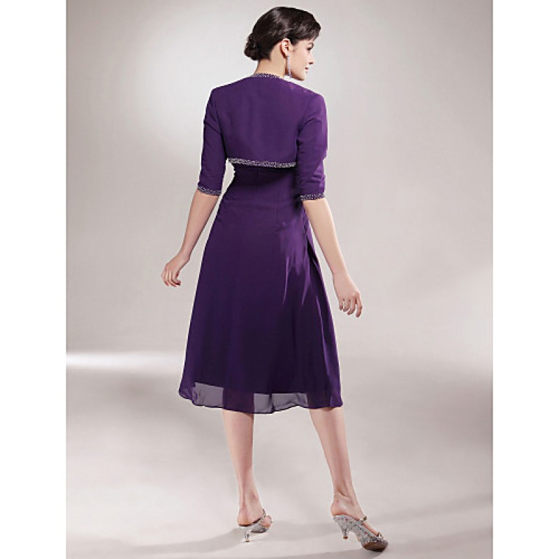 Gallery Plus Size Mother Of The Groom Dresses