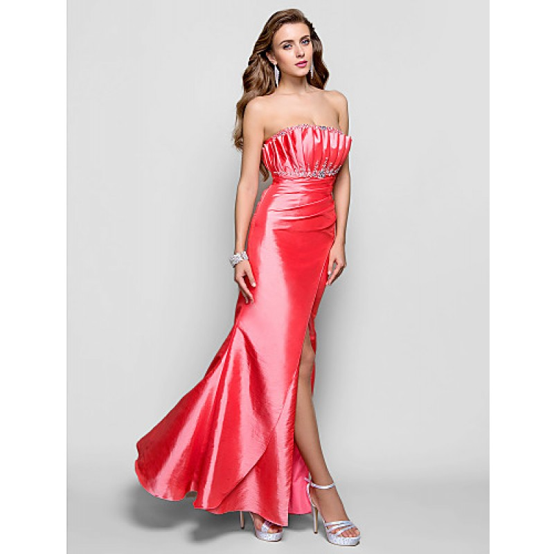 Petite full length prom dresses uk holiday dresses for Best place to buy a dress for a wedding