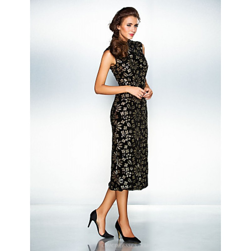 Chic Dresses Cocktail Party / Holiday Dress