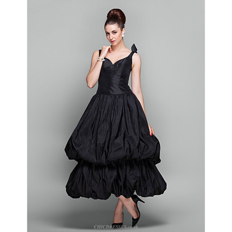 Uk Prom Ball Gowns Store Online,Cheap Prom Wear Uk - Chicdresses.co.uk