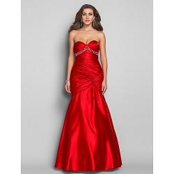 Short petite prom dresses uk