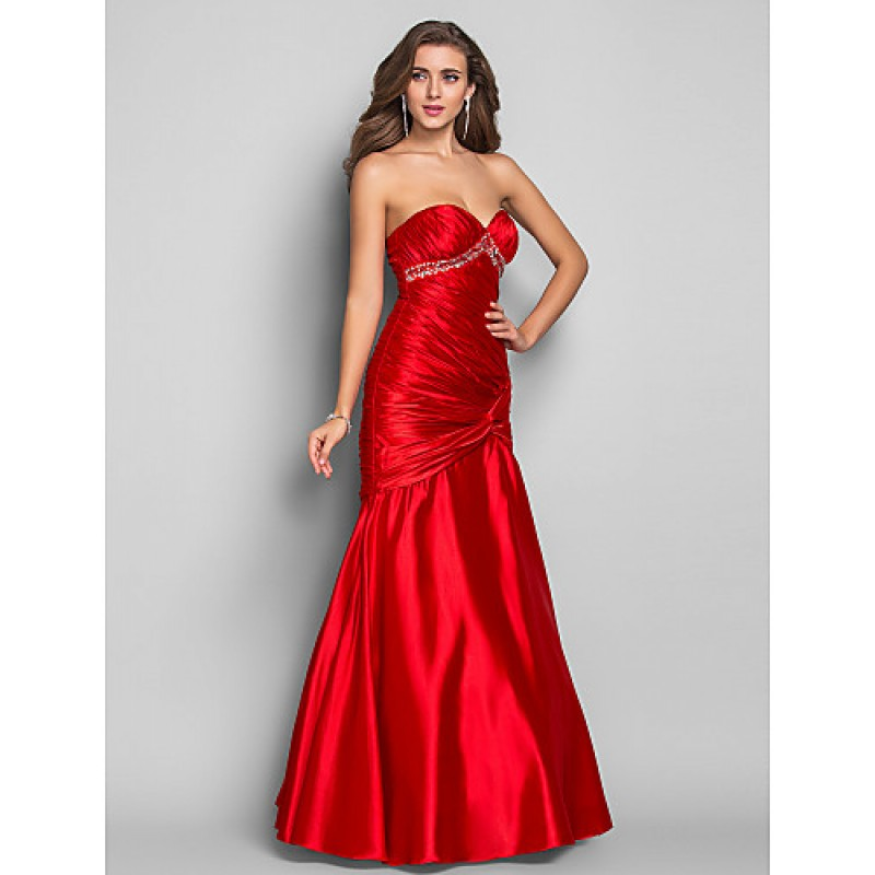 Formal Evening / Military Ball / Prom Dress - Ruby Plus ...