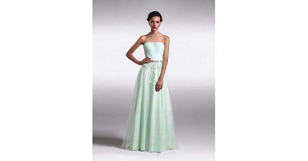 Cheap Wedding Dresses Plus Size Under 100 Dollars: Chic Dresses Formal Evening Dress