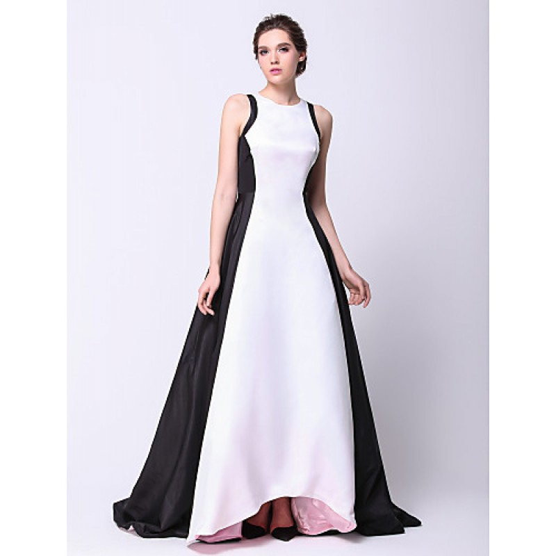 Petite Special Occasion Dresses