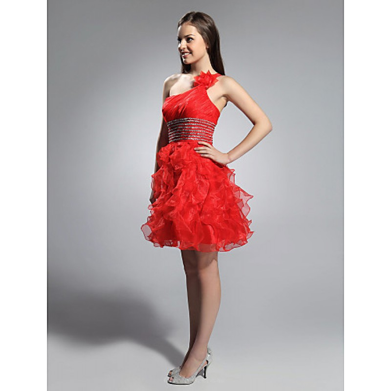 Chic Dresses Cocktail Party Prom Holiday Sweet 16
