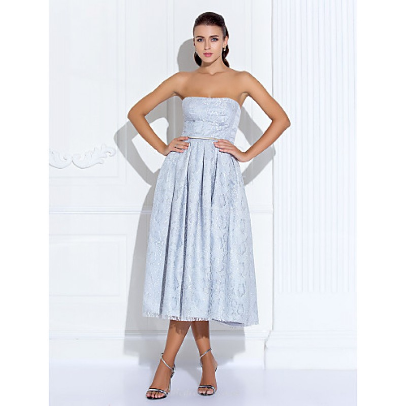 Holidays Dresses: Cocktail Party / Prom / Holiday Dress