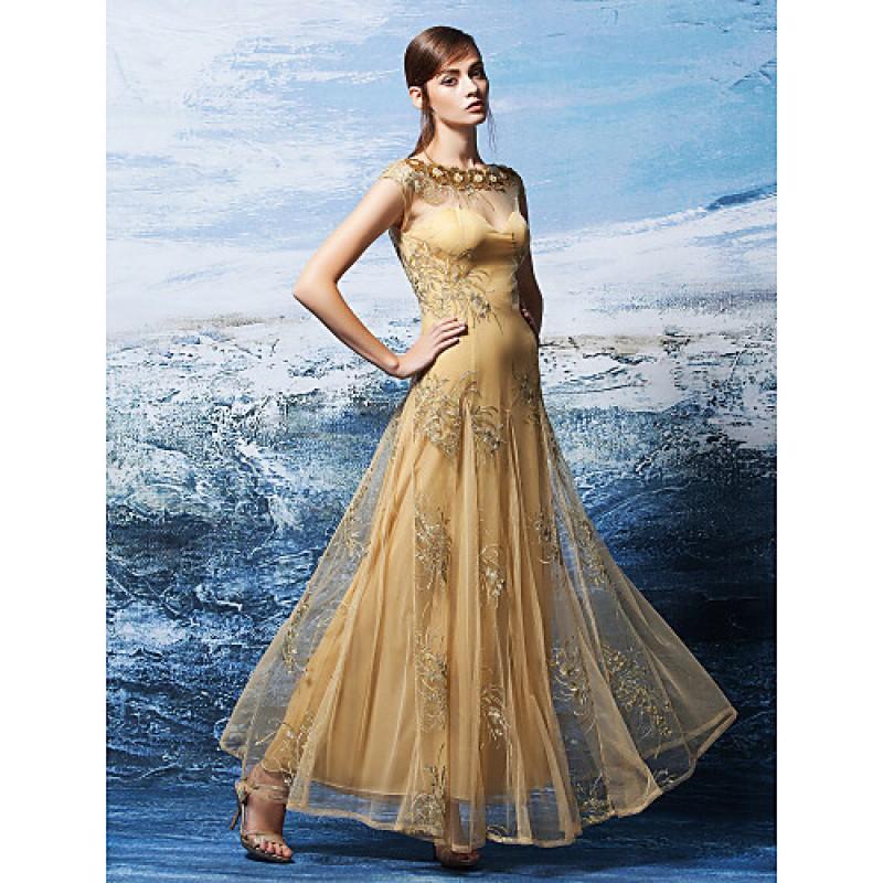 Plus Size Semi Formal Dresses Under 100