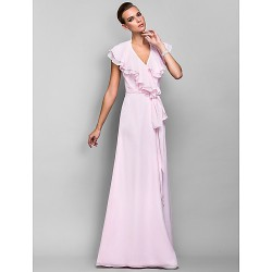 Formal Evening Prom Military Ball Dress Blushing Pink Plus Sizes Petite