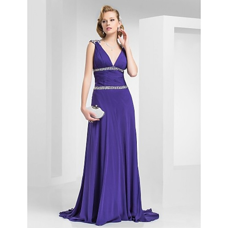 041f6355474 TS Couture Formal Evening   Prom   Military Ball Dress - Regency Plus Sizes    Petite
