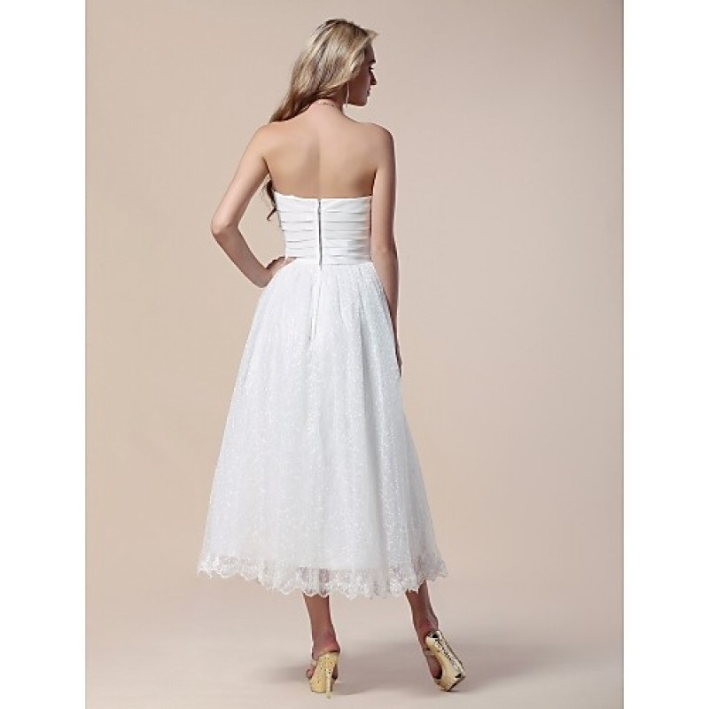 Cocktail Party Prom Formal Evening Graduation Dress