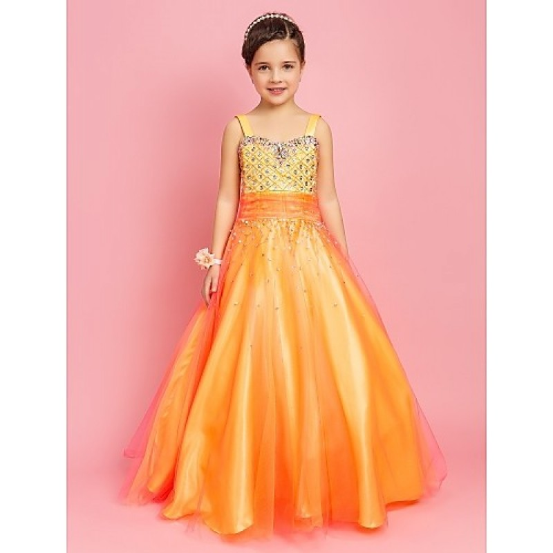 Holiday / Wedding Party Dress