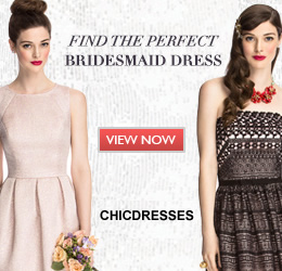 Chicdresses.co.uk prom dresses under 100