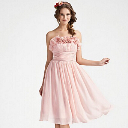 Bridesmaids Dresses Under 100 Euro 30