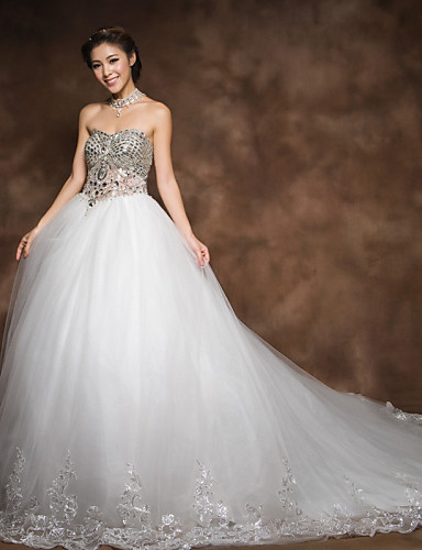 cheap ball gowns uk