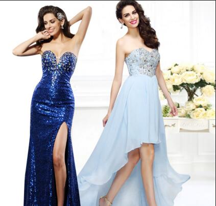 chicdresses.co.uk cheap prom dresses uk