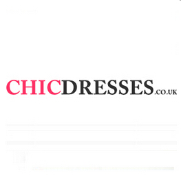 chic dresses uk online