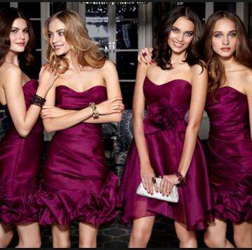 chicdresses uk cheap bridesmaid dresses under 100